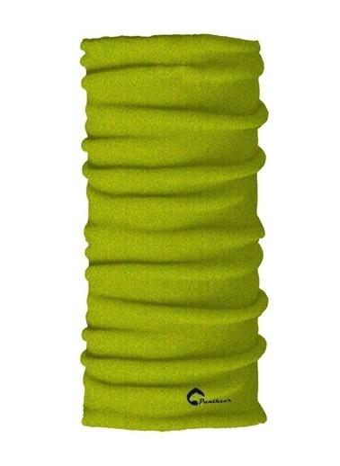 Panthzer Boyunluk Yeşil